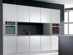 mueble-cocina-new-concept-frontal.jpg